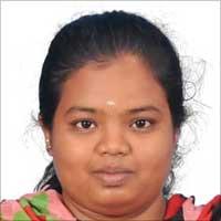 Dr. Deepalakshmi Manimaran