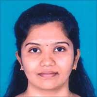Dr. Dhivya Bharathi