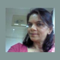 Dr. Jagruti Shah