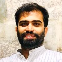 Dr. Manoj  Kumar Shah