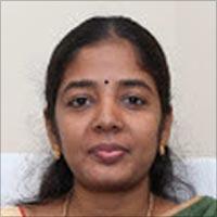 Dr. Malathi Nainappan