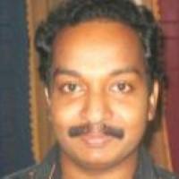 Dr. Sivakumar C.p