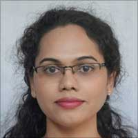 Dr. Sneha Patil