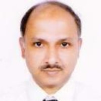 Dr. Gautam Mistri