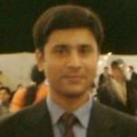 Dr. Ijaz Aslam
