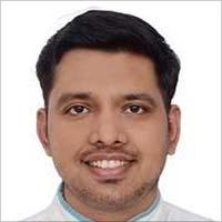 Dr. Ishan Singh