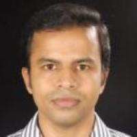 Dr. Aditya Das