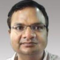 Dr. K Gopal