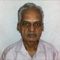 Dr. Venkataramana Bhagawat