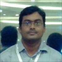 Dr. Naresh Kurakula