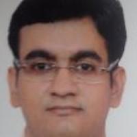 Dr. Nikhil Choudhary