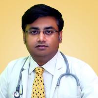 Dr. Sandip Banerjee