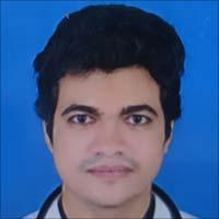Dr. Naresh Rada