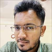 Dr. Noor Mohamed  Rasik