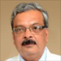 Dr. Sanjiv Bharadwaj