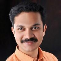 Dr. Sushil Kumar Sompur