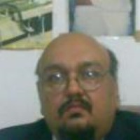 Dr. R Singh
