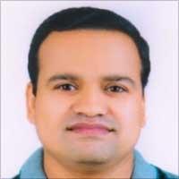 Dr. Santosh Kadam