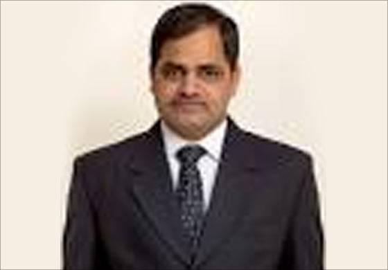 Dr.  Prakash Ugale