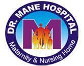 Dr. Vinay Mane