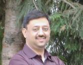 Dr. Vishal Bahri
