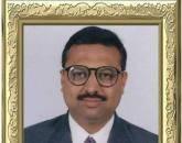 Dr. Yagnesh Thakar