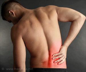 top 10 ways to manage low back pain at home