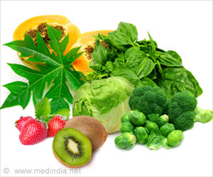 Natural Ways To Increase Platelet Count During Dengue