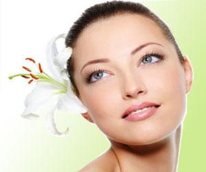 Hair Dandruff-Beauty tips