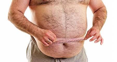 BMI Calcultor