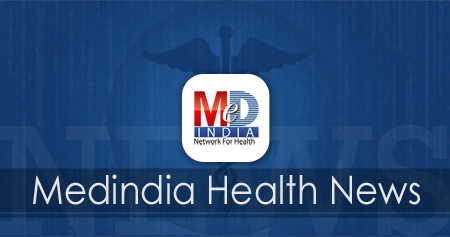 Medical, Health & Research News