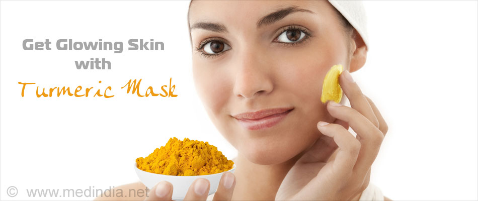 turmeric-for-glowig-skin.jpg