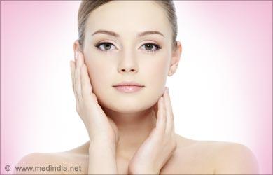 Benefits of Rose Water: Skin