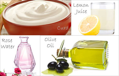 Tip to Prevent Aging and Makes your Skin Glow: Face Pack