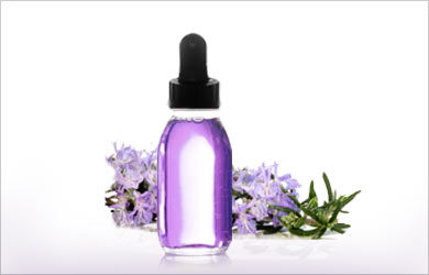 Warts Beauty Tip: Lavender Oil