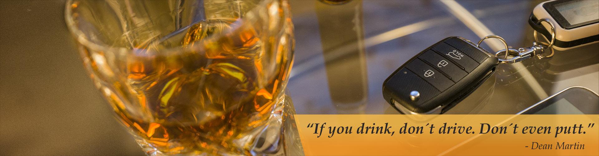 Alcohol Self  Screening Test