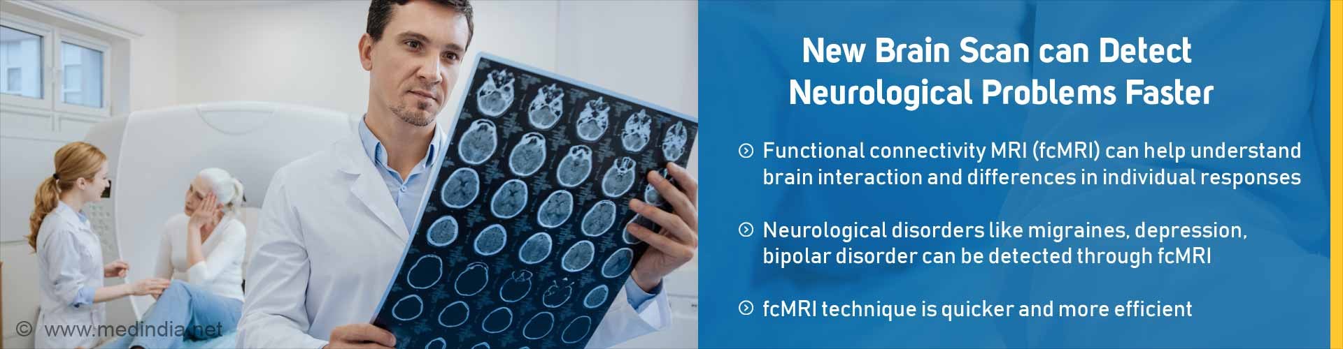 new brain can can detect neurological problem faster