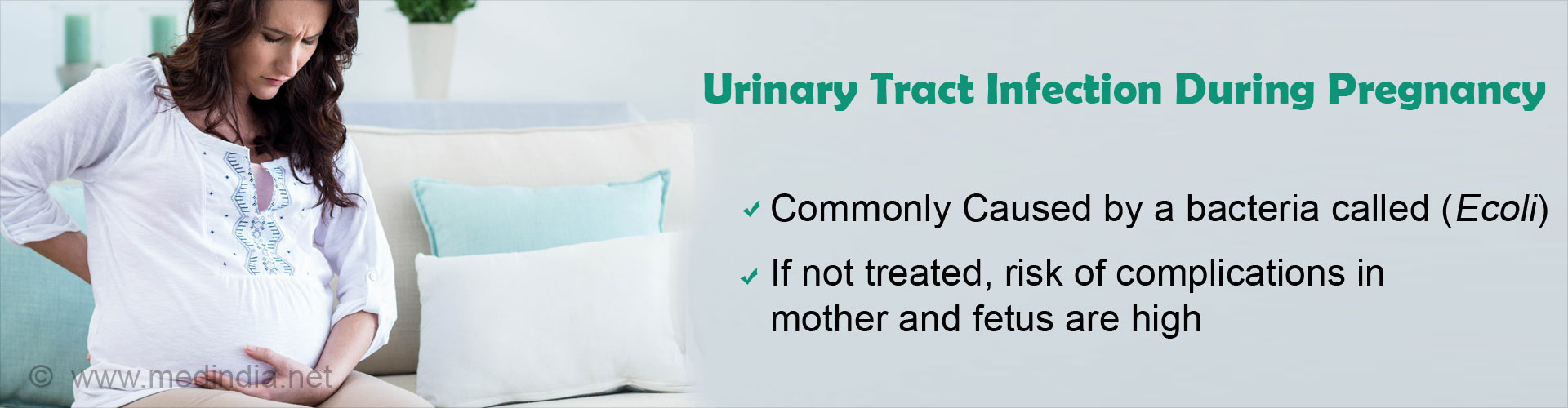 Cipro For Uti During Pregnancy