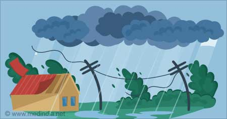 How to Stay Safe After a Hurricane?