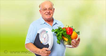 Aerobic Exercise and Heart-healthy Diet can Prevent Memory Problems