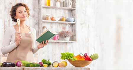 Mediterranean Diet: The Best Diet for New Year 2020