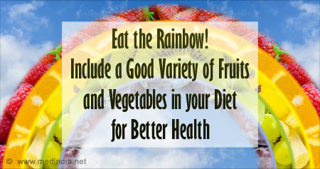 Health Tip To Lose Weight
