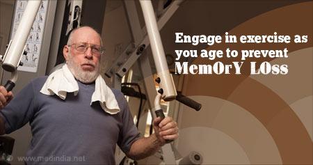 Health Tips on Exercises for Seniors