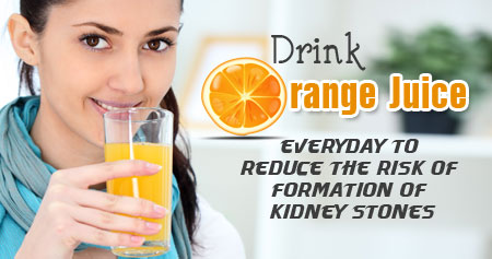 Effective Solutions to Treat Kidney Stones