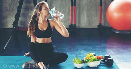 Healthy Lifestyle Choices can Reduce the Risk of Chronic Kidney Disease