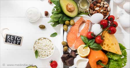 Ketogenic Diet Continues to be Safe, Effective for Infants with Genetic Epilepsy