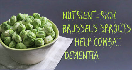 Health Tip to Help Control Alzheimer's Disease