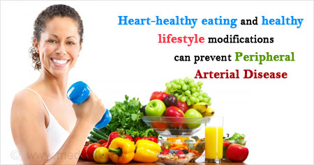 Health Tip on Good Eating and Lifestyle Habits