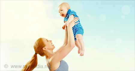 Simple 5 Summer Skin Care Tips for Babies