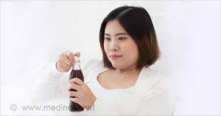 Does Drinking Diet Soda Increase Stroke Risk Among Post-menopausal Women?